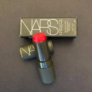NARS Multiple Charlotte Gainsbourg in Alice *NWT*